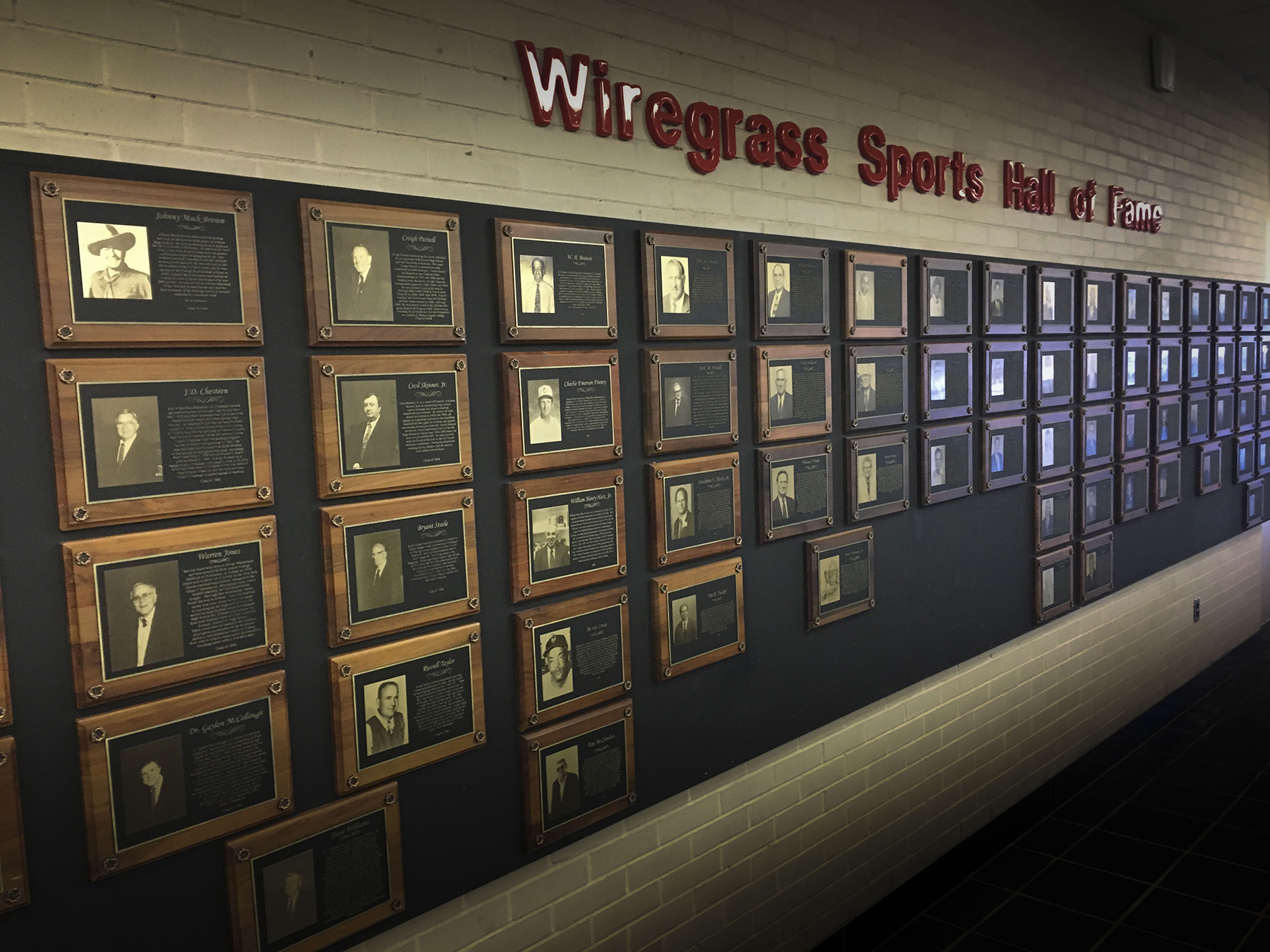 Wiregrass Sorts Hall of Fame 1 1800x1350