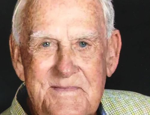2017 inductee Bobby Sirmon: Trust was key for Bobby Sirmon's success as Dothan coach